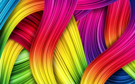 abstract-colorful-lines-art