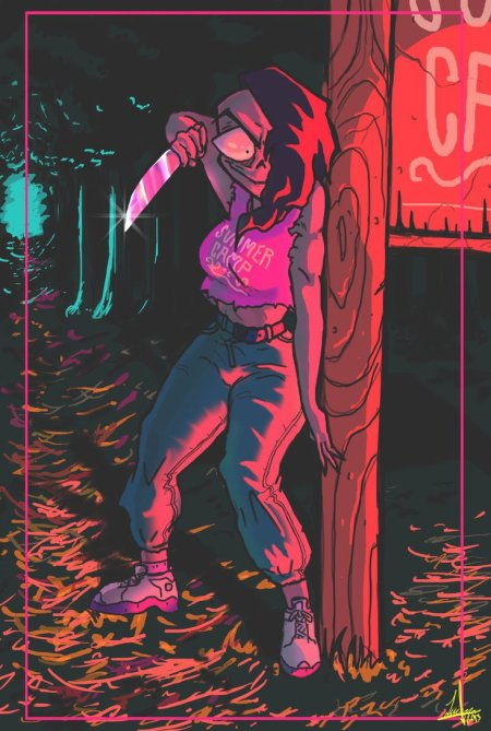 add_cheap_80s_horror_music_by_candys_killer-d6ww6y5