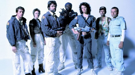 alien_ridley_scott_horror (9)