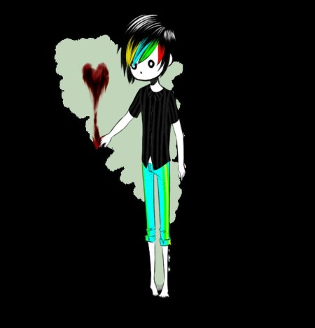 bleeding_heart_by_twisted_nameci-d5nahj1.png