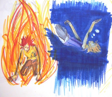 burn_it__drown_it__love_it_by_atl_lullabies-d2yy0f6
