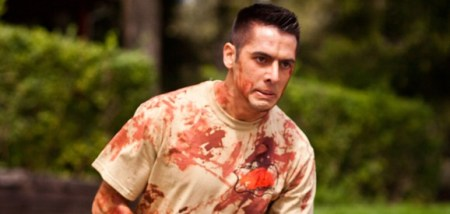 camp_dread_horror_review (11)