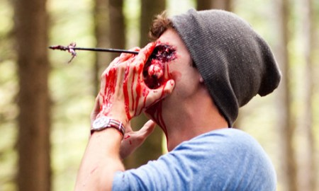 camp_dread_horror_review (5)