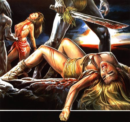 cannibal-movies-09