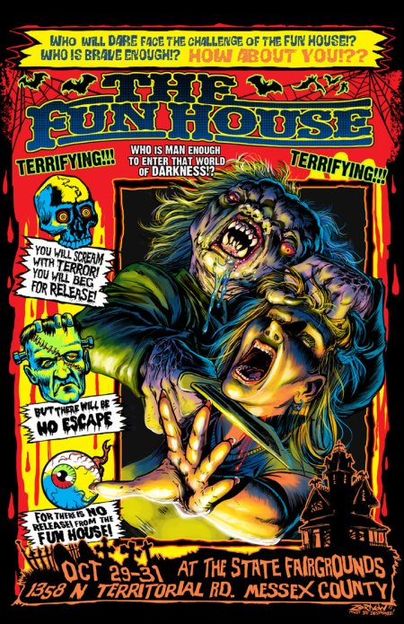 carnival_of_terror_funhouse (3)