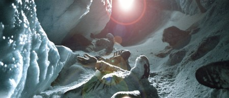 cold_prey_resurrection_horror (3)