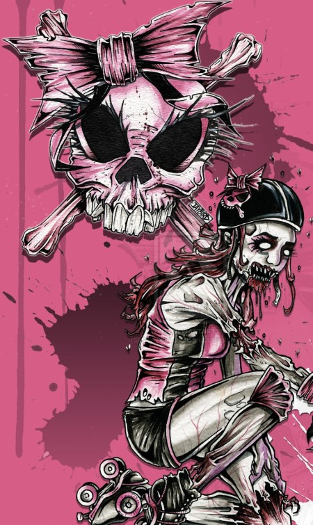 delta_delta_di_zombie_roller_girl_by_jay_allen_hansen-d5vfwyx