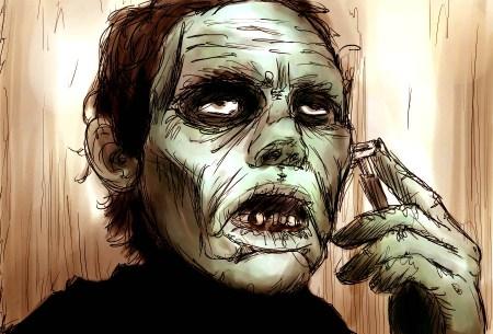 Der_Tag_der_Toten_by_gazadaz_by_Horror_Forever