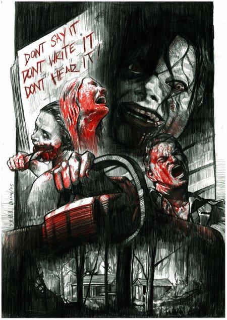 evil_lives_again_by_tsukasa1608-d5nhs0q
