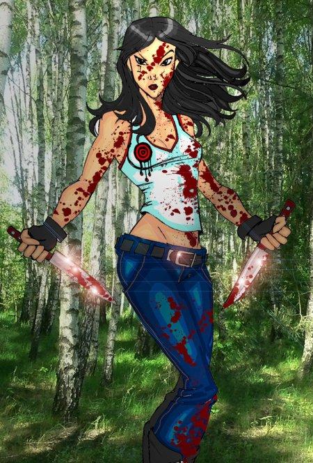 final_girl_slasher_horror (1)