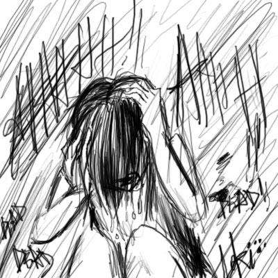 final_girl_slasher_horror (2)