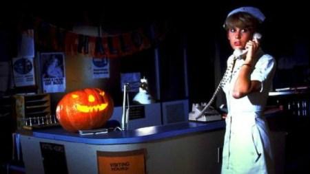 halloween_II_horror_fiction (2)