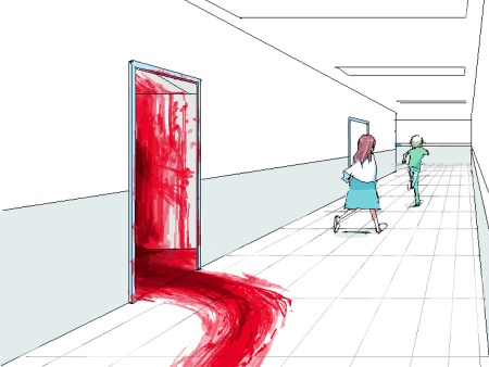 hospital_by_kamimaki