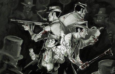 hs__goddamn_zombie_apocalypse_by_arok318-d4emkt6