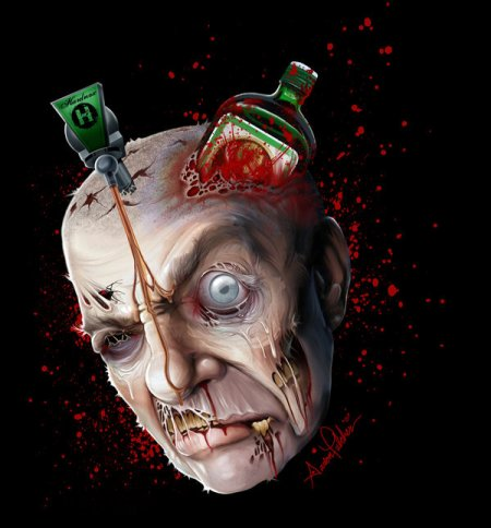 Jager_Zombie_by_hardnox757