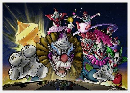 killer_klowns_concept_poster_by_gfan2332-d5j537r