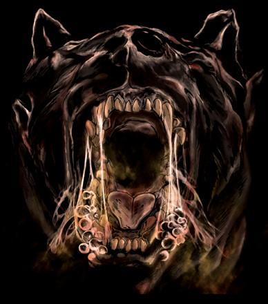 rabid_dog_by_morrg