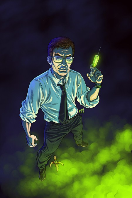 re_animator_commission_by_sakura_studio-d56tsph