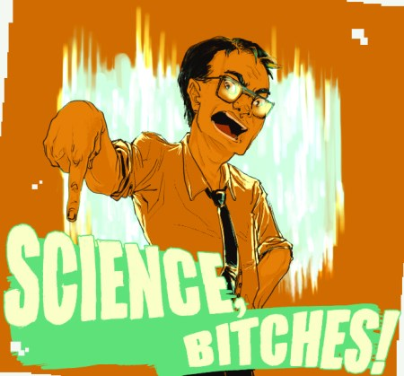 reanimator__SCIENCE__BITCHES_by_tentaclees