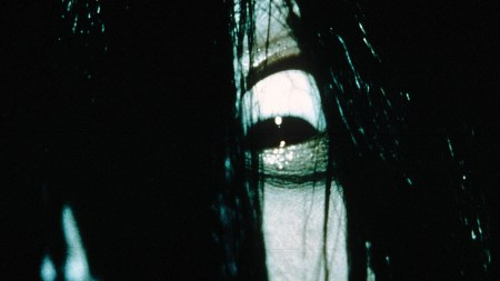 THE RING (JAPAN/1998) AKA RINGU PICTURE FROM THE RONALD GRAN