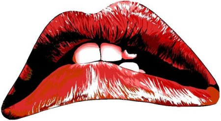 Rocky_Horror_Lips_by_Orangepeeel