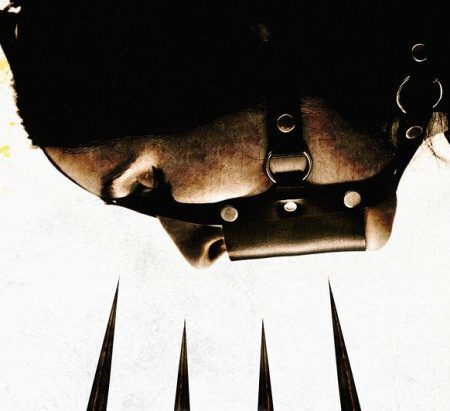 saw-8-poster-art-8-posters-for-saw-8-legacy-by-saw-fans-1066887