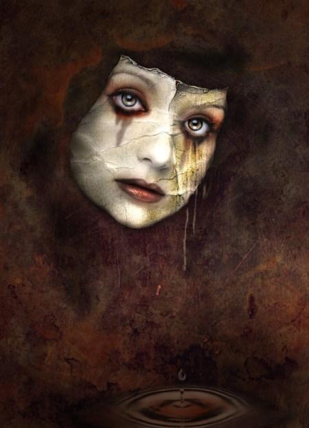Tears_of_a_Clown_by_Sintilation