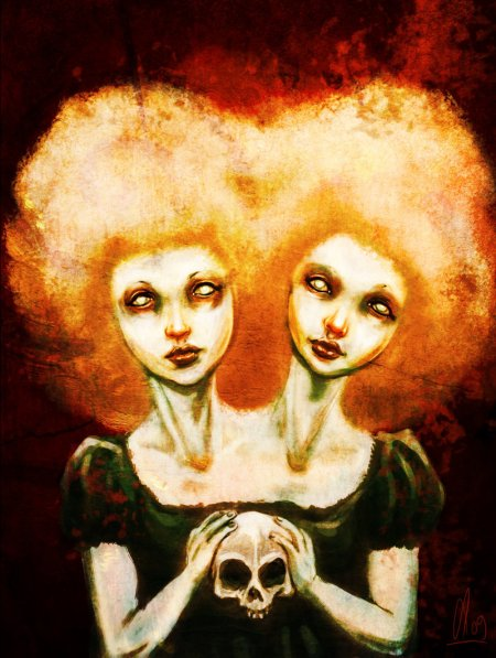 the_blind_siamese_twins_by_mai_coh-d1sifb4