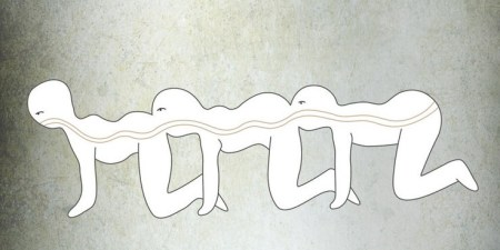 The_Human_Centipede_by_nuke_vizard