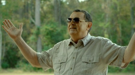 the_sacrament_ti_west (10)