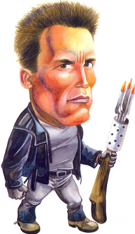 the_terminator_arnie_horror