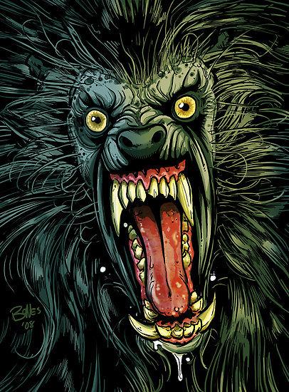 work.1194872.1.flat550x550075f.an-american-werewolf-in-london_large