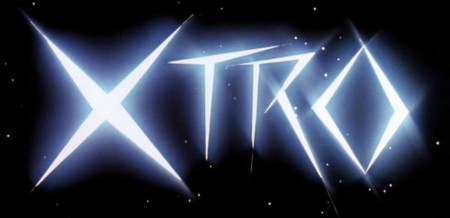Xtro_title-screen