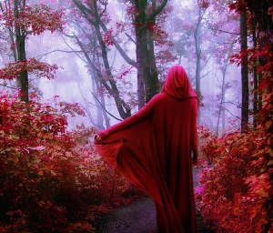 the_masque_of_the_red_death_by_lady_amarillis-d7hzihd
