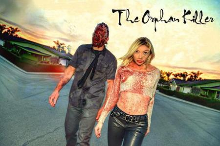 the_orphan_killer_bound_x_blood (22)