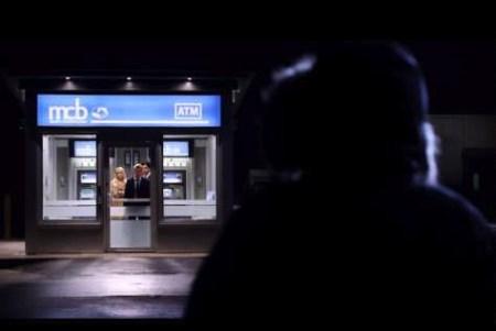 ATM_horror_review (14)