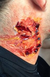 blood_most_cruel_rivers_of_grue (2)
