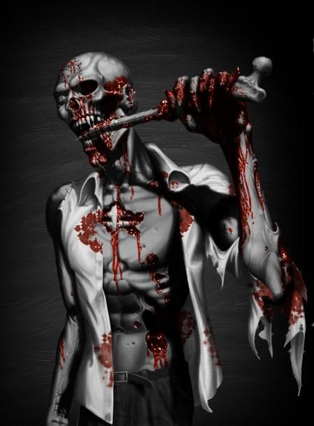 Bloody_Zombie_3