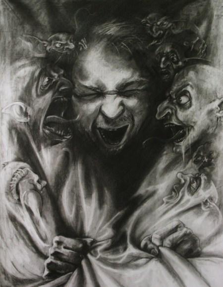 brain_demons_by_amfiria