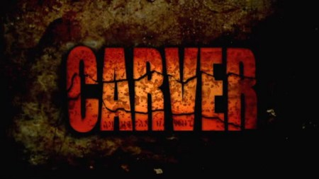 carver_horror_review (6)