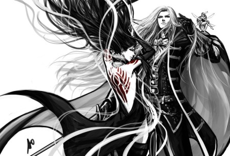 castlevania__symphony_of_ecclesia_by_accuracy0-d6i3m04