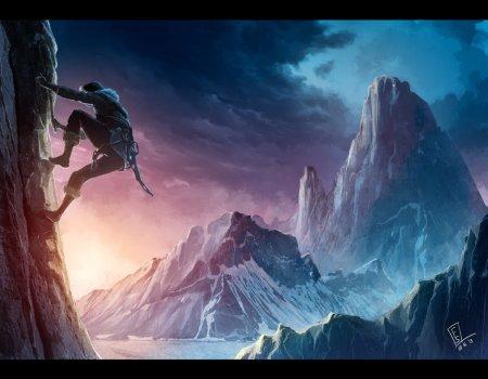 climb_the_mountain_by_sunrise666-d6s3azx