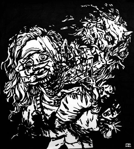 demons_poster_1985_by_jorte-d5rhfdo
