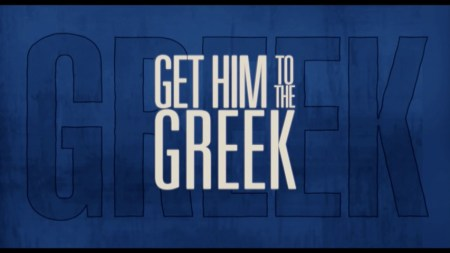 get_him_to_the_greek_review (10)