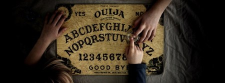 ouija_board_is_in_use-t1