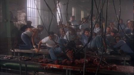 prison_horror_review (1)