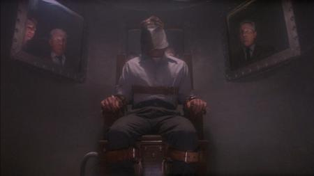 prison_horror_review (6)