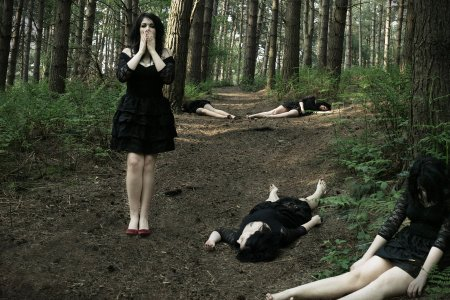 recurring_nightmare__by_placeinthedirt-d3fl176