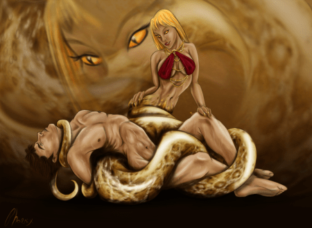 Serpent__s_Grasp_by_Phoenix_Cry