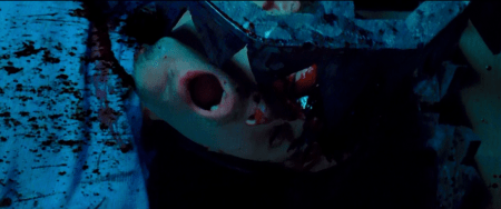the_collector_horror_review (1)